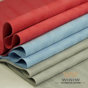 WINIW Car Roof Fabric
