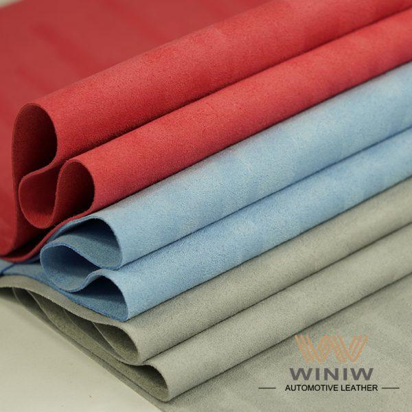 WINIW Car Roof Fabric