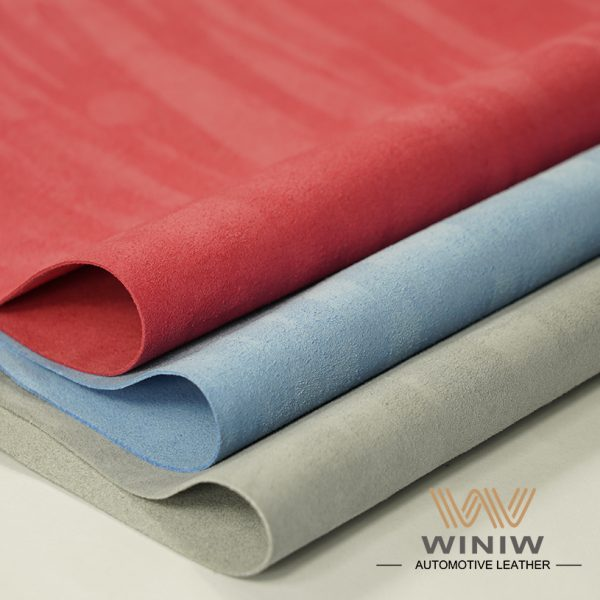 WINIW  Car Headliner Material