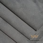 WINIW Faux Suede Headliner Fabric