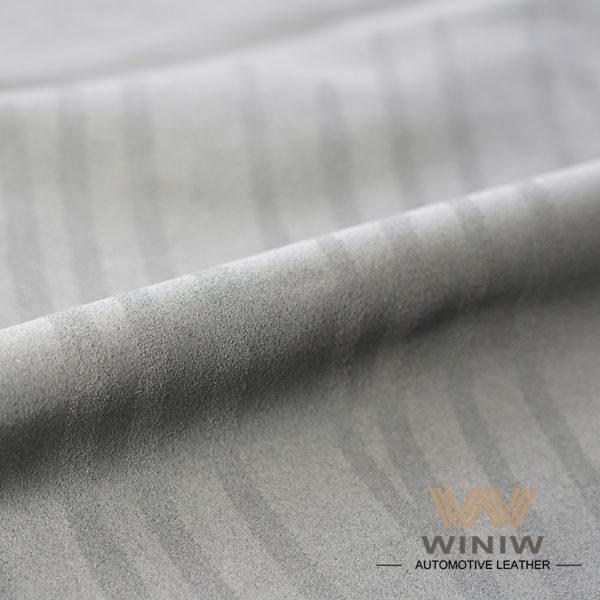 WINIW Automotive Suede Headliner Fabric