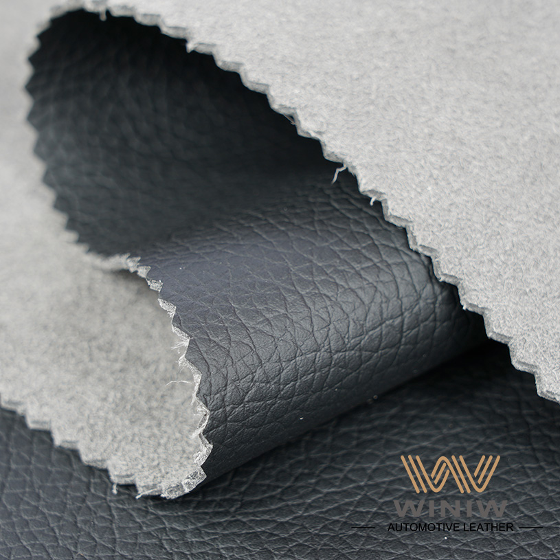 microfiber leather for car seats 04