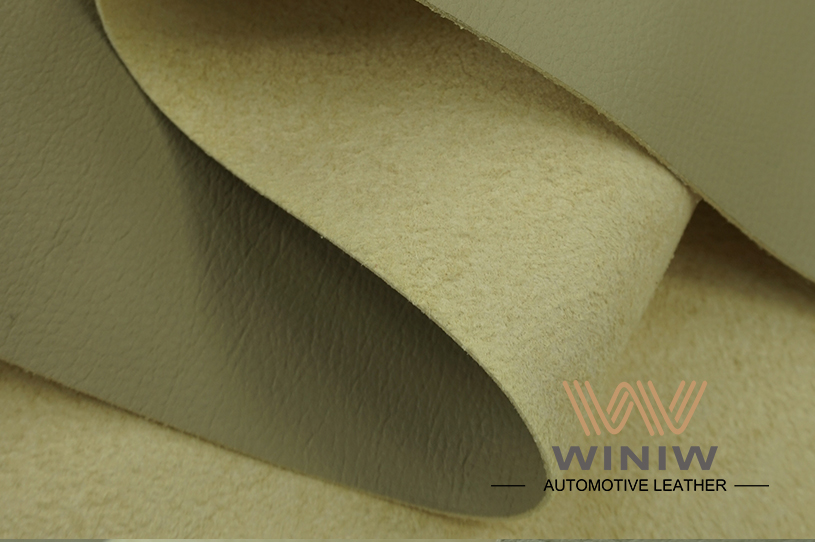 Auto Seat Upholstery Material 03