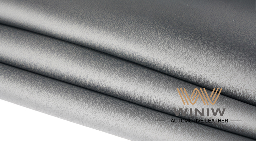 Nappa Leather Fabric 08