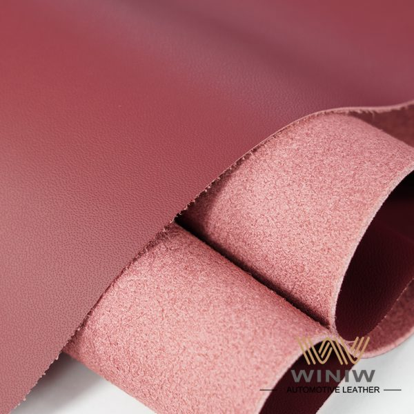 Automotive Interior Fabric 58