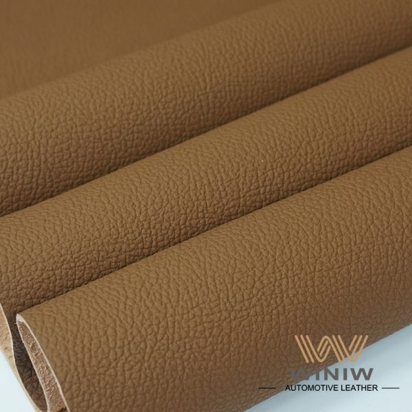 BMW Leather Seat Material (2)