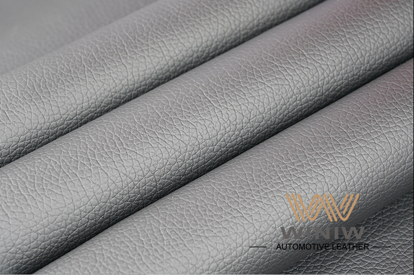 Best Quality Auto Upholstery Vinyl Leather 01