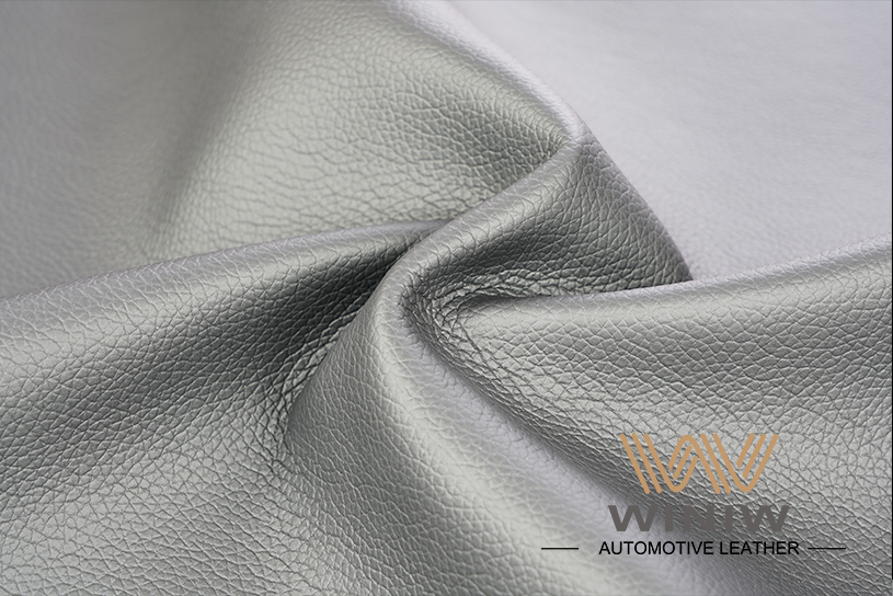 Best Quality Auto Upholstery Vinyl Leather 10