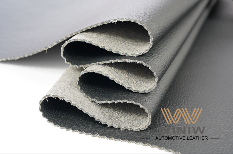 Best Quality Auto Upholstery Vinyl Leather 08