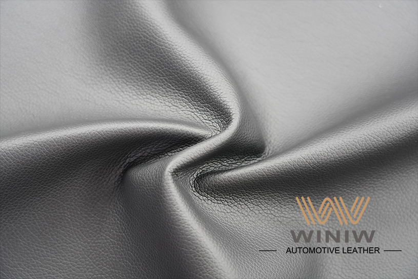 Best Quality Auto Upholstery Vinyl Leather 09