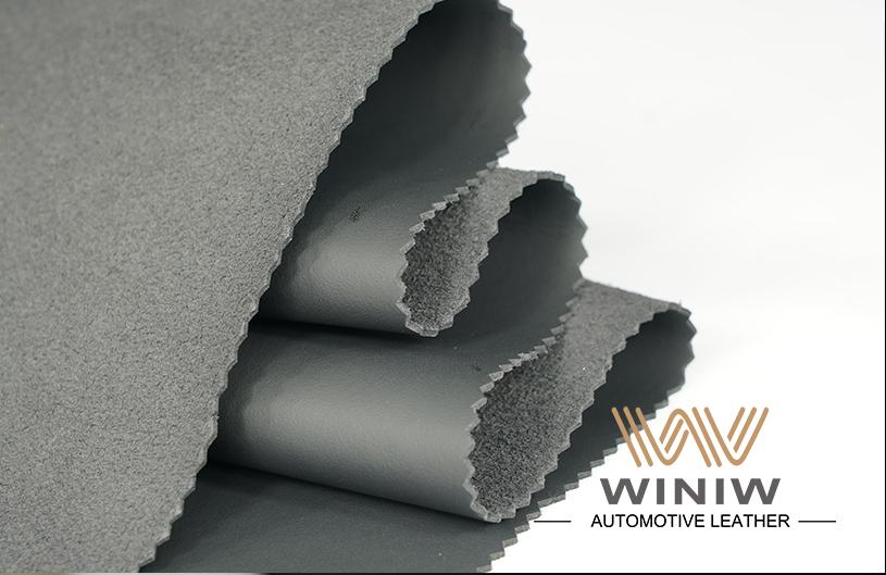 car leather fabric 03