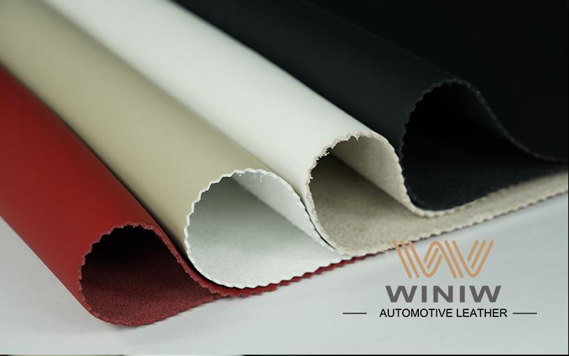 car leather fabric 02