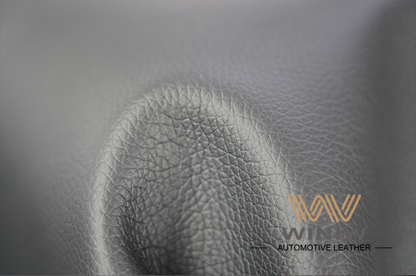 microfiber leather for car seats 03