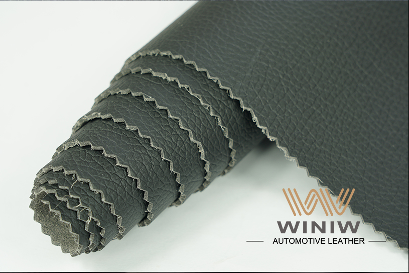 microfiber leather for car seats 02