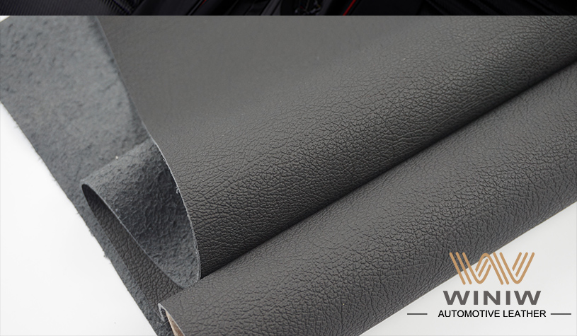 Car Seat Covers Leather 02