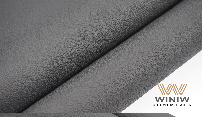 Car Seat Covers Leather 03