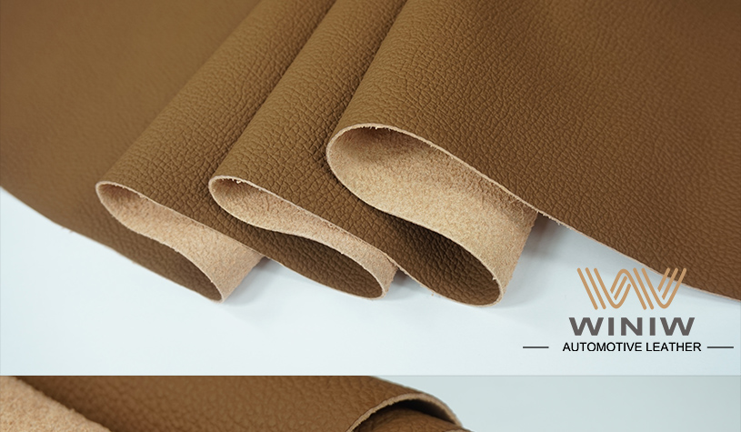 Car Seat Fabric Material 06