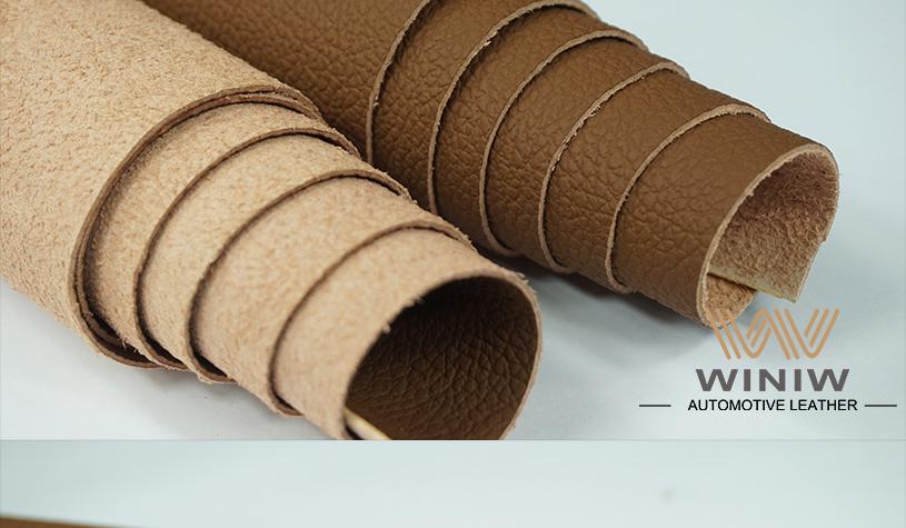 Car Seat Fabric Material 07