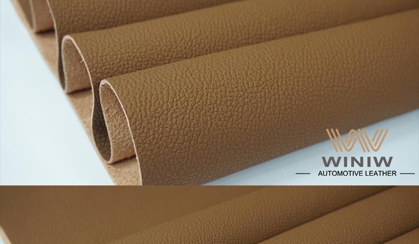 Car Seat Fabric Material 09