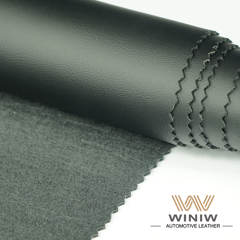 WINIW Car Leather Upholstery Fabric 03