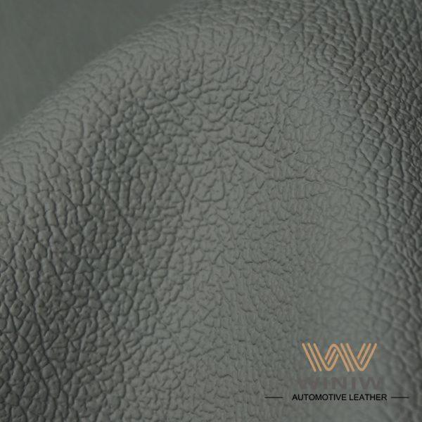 Vinyl Seat Cover Material 32