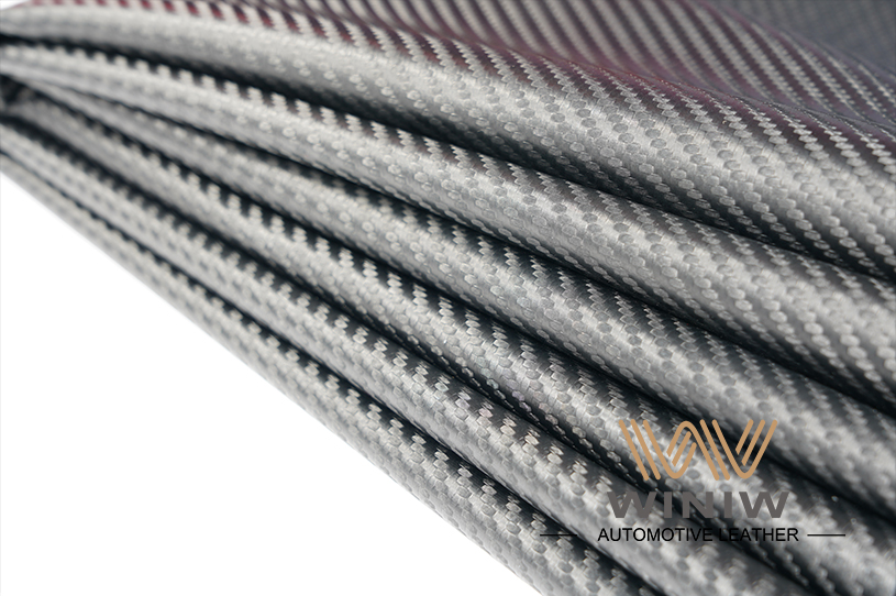 Car Leather Supplier in China 01