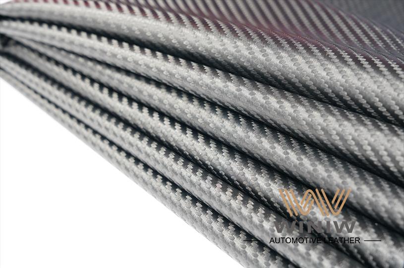 Vinyl Upholstery Material 01