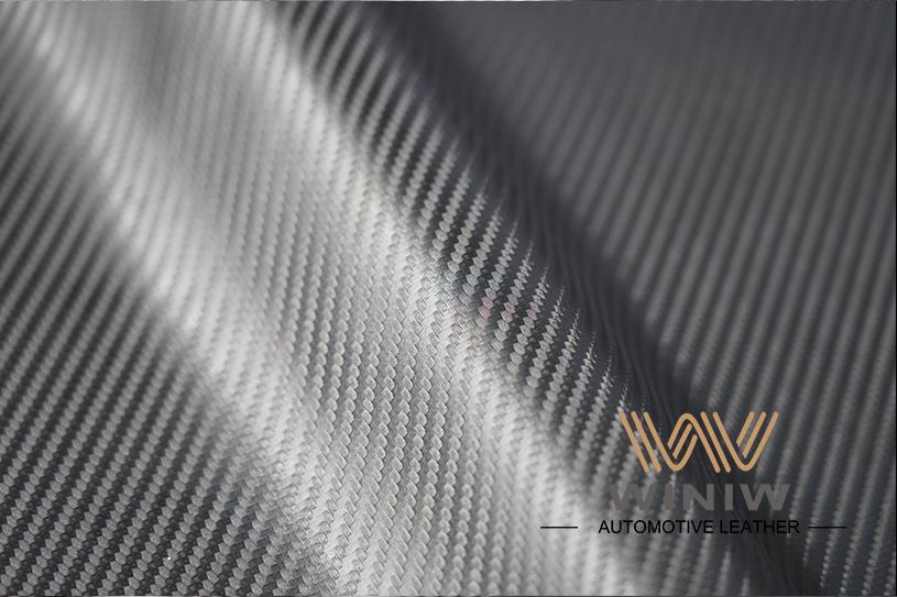 Vinyl Upholstery Material 04