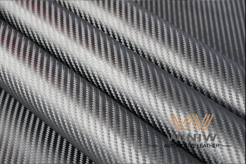 Vinyl Upholstery Material 06