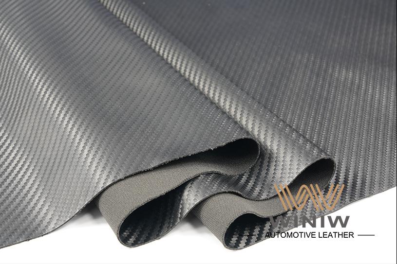 Vinyl Upholstery Material 07