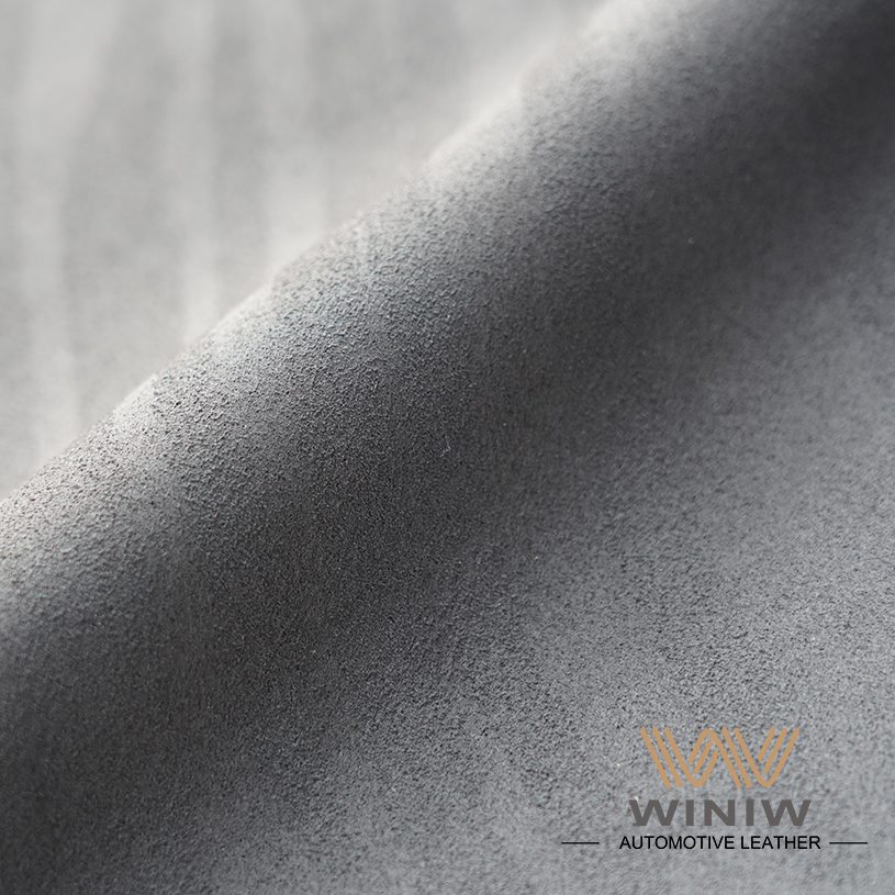 Ultra Suede Headliner Fabric 04