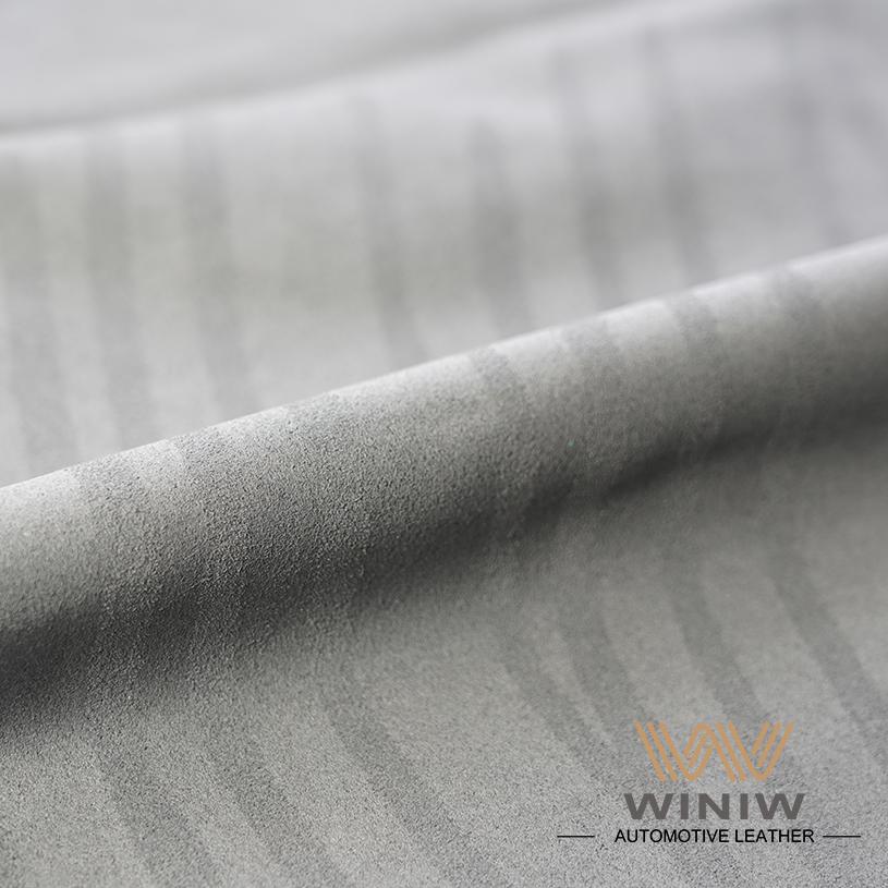 Ultra Suede Headliner Fabric 03