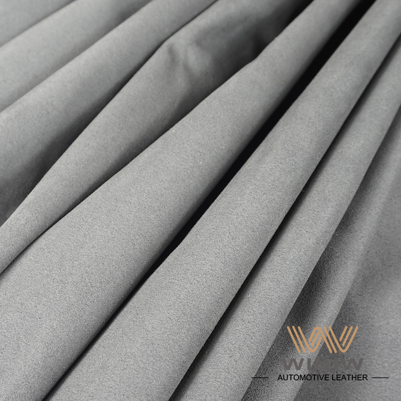 automotive seat fabric 03