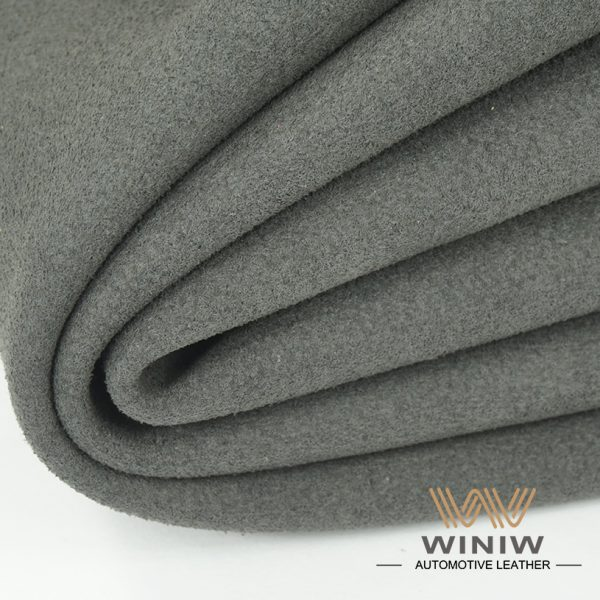 WINIW Automotive Suede 043