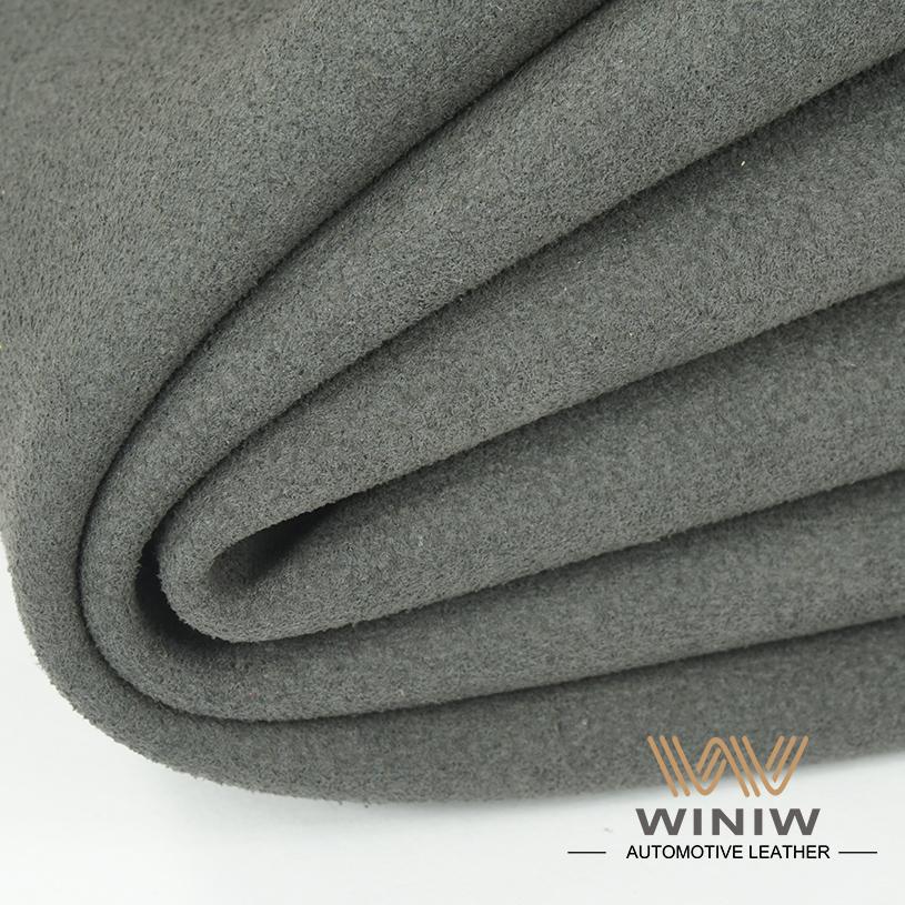 vegan leather for car 02