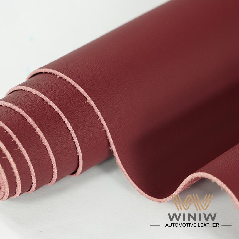 china car upholstery fabrics 04