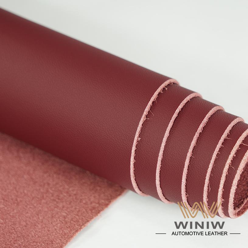 china car upholstery fabrics 03