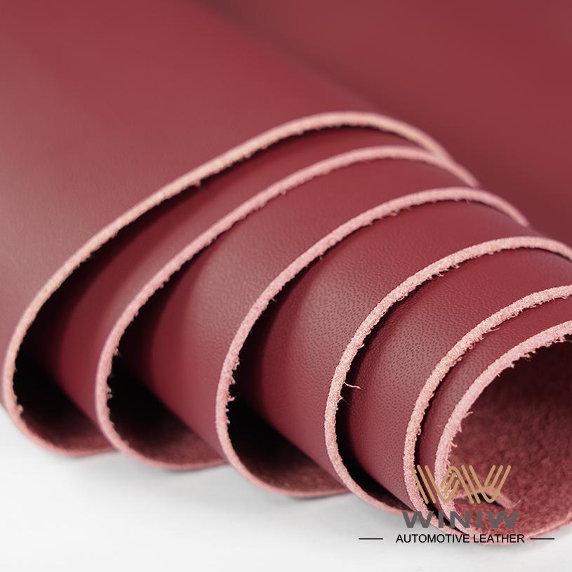 china car upholstery fabrics 02