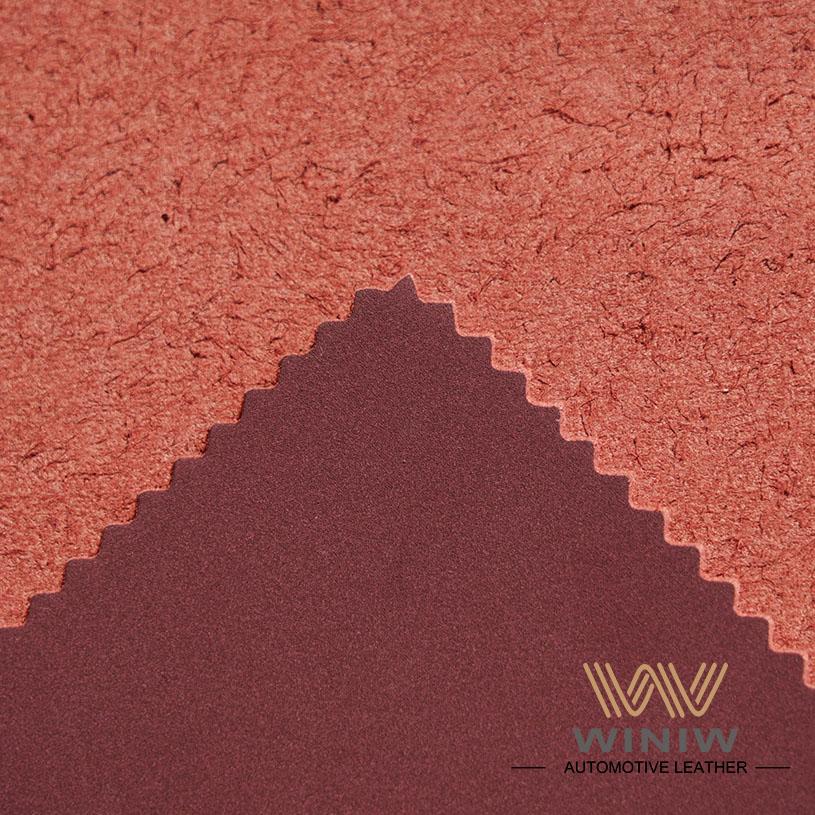 car upholstery fabrics 02