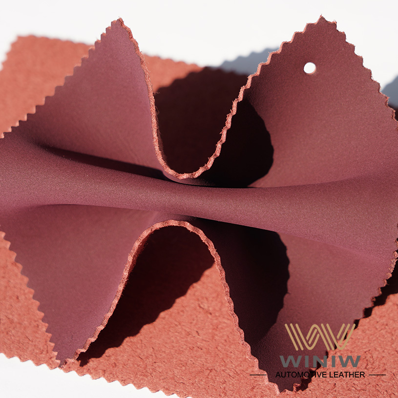 car upholstery fabrics 01