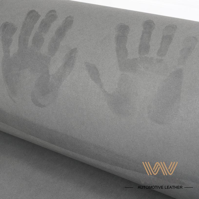 WINIW  car upholstery fabrics  04