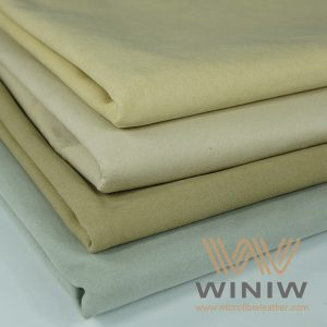 Alcantara Automotive Suede Roof Lining Material
