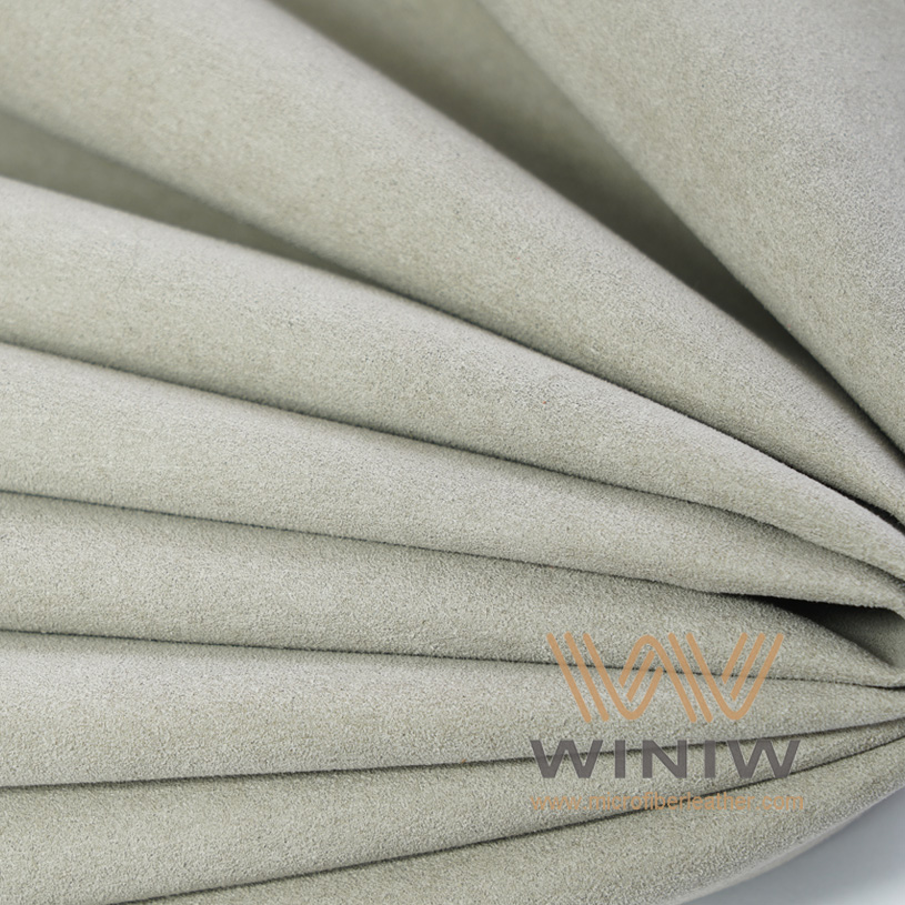 WINIW Automotive Synthetic Suede