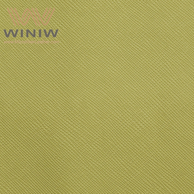 Winiw Automotive Leather BJ Series