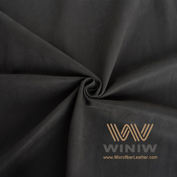 Alcantara Replacement Faux Suede Car Interior Fabric Material